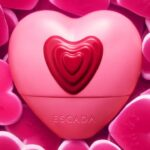 Valentin napi illat az  Escada-tól: Candy Love
