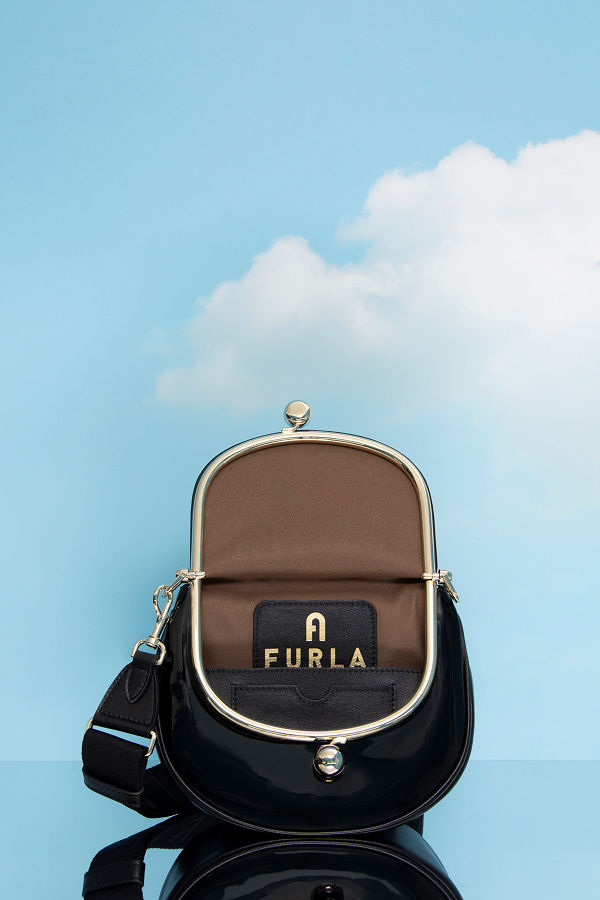#Furlaillusions - A Furla táskák legújabb fejezete - ujdonsagok -