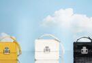 The third chapter of #Furlaillusions - milan-fashion-week-en, fashion-week-en -