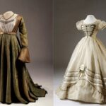 Magyar menyasszony – újabb divattörténeti kiállításra készül a Nemzeti Múzeum