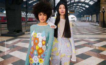 Milano Fashion Week Fall-Winter 2021/22 - Everything you need to know - milan-fashion-week-en, fashion-week-en -
