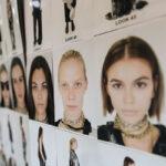 Paris Fashion Week Womenswear Fall-Winter 2021-2022 Show Schedule