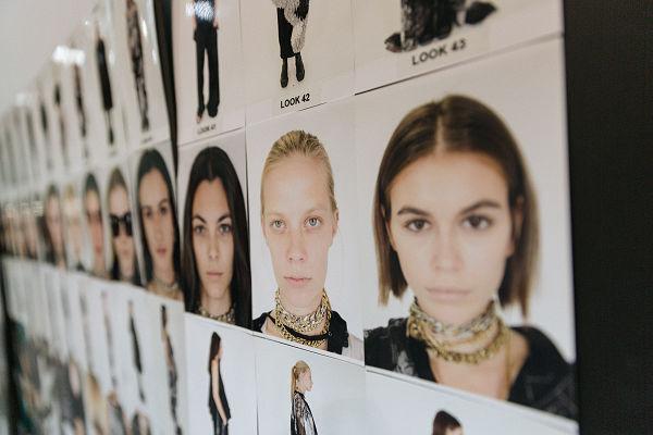 Paris Fashion Week Womenswear Fall-Winter 2021-2022 Show Schedule - uncategorized-en, paris-fashion-week-en, fashion-week-en -