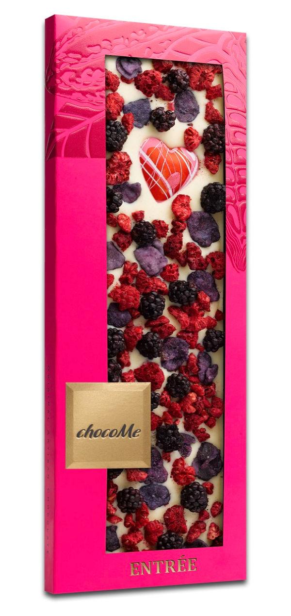 Legdivatosabb csokoládé, amit Valentin napra adhatsz - uncategorized-hu, ujdonsagok, ajanlo -