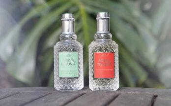Érkezik a 4711 Acqua Colonia új limitált párosa: Goji & Cactus Extract és Bamboo & Watermelon - parfum-2, beauty-szepsegapolas -