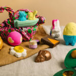 Best Easter gift ideas from Lush