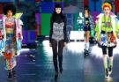 Dolce & Gabbana FW 2021 - The Next Chapter - milan-fashion-week-en, fashion-week-en -