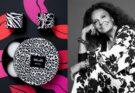 Diane von Furstenberg collaboration with H&M HOME arriving in April - fashion-news, fashion -