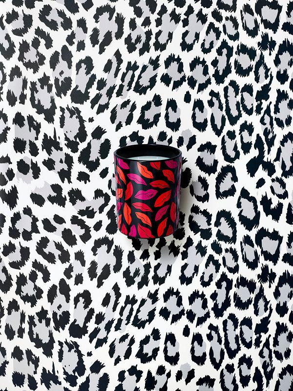 Hamarosan érkezik a Diane von Furstenberg x H&M HOME kollekció - ujdonsagok, artdesign -