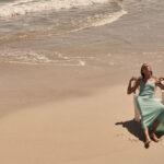 Laza vízparti nyárra készül a Zara