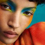 Saját make up kollekcióval bővítette kínálatát a Zara