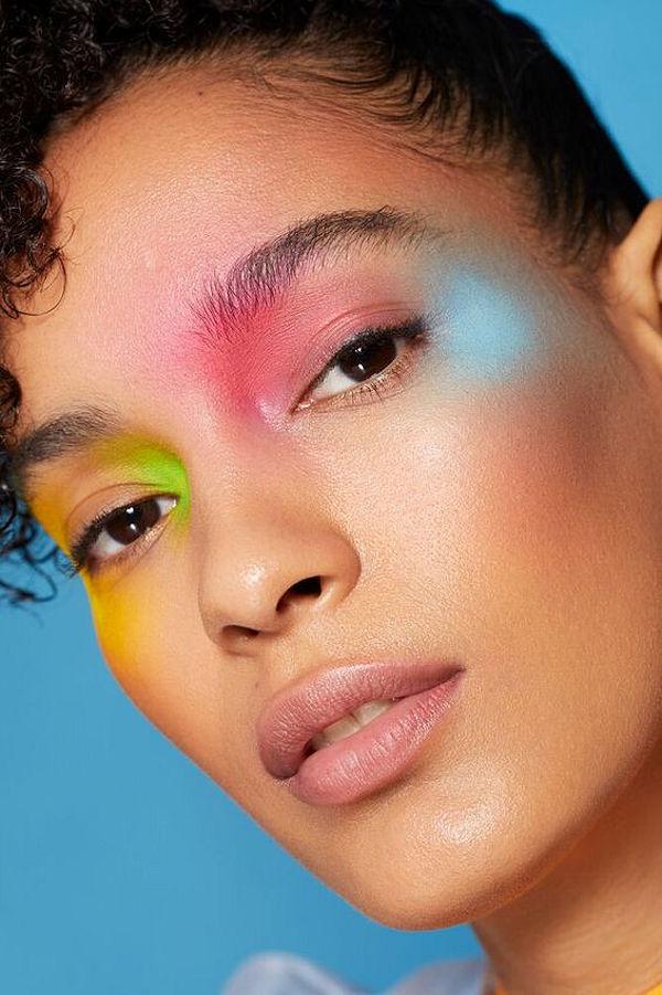 Saját make up kollekcióval bővítette kínálatát a Zara - uncategorized-hu, smink-2, beauty-szepsegapolas -