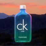 Calvin Klein nyári illata megérkezett: CK ONE SUMMER