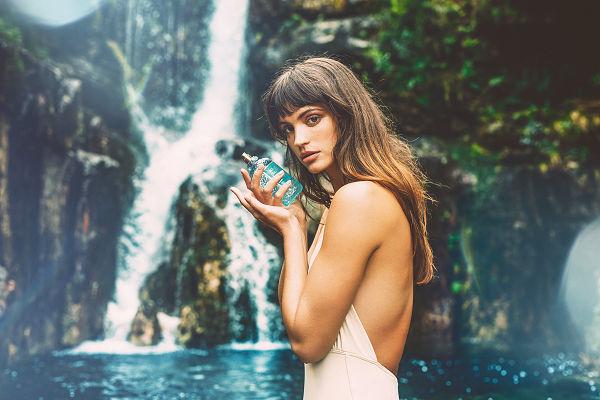 Itt a legújabb 4711 Acqua Colonia Intense illat - uncategorized-hu, parfum-2, beauty-szepsegapolas -