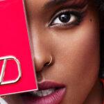 Bővül a Valentino paletta: érkezik a smink kollekció