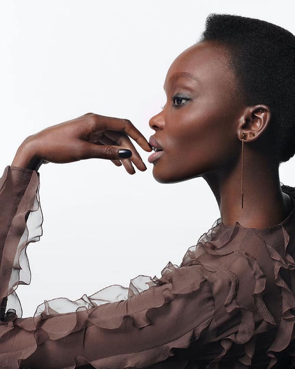Bővül a Valentino paletta: érkezik a smink kollekció - uncategorized-hu, smink-2, beauty-szepsegapolas -