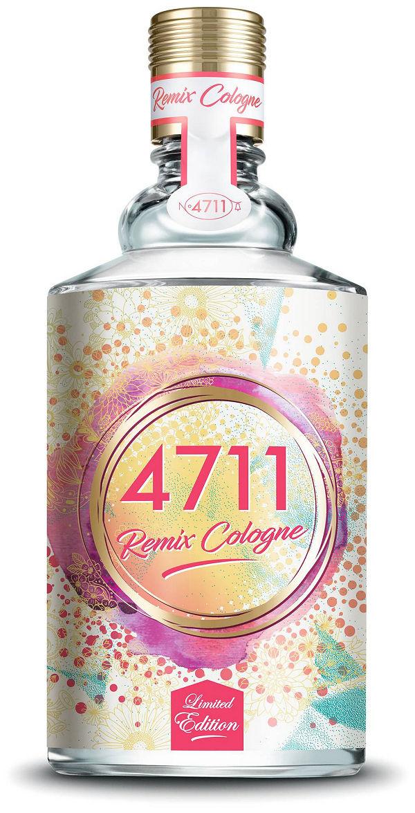 4711 Remix Cologne Edition 2021 - narancsvirágos frissesség - parfum-2, beauty-szepsegapolas -